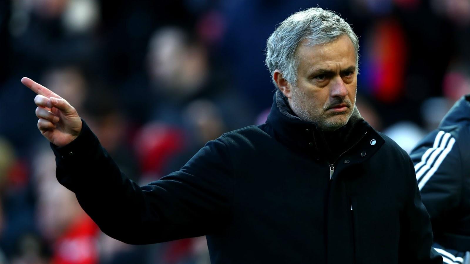 Man-Utd-co-the-ket-thuc-o-vi-tri-thu-4-Mourinho