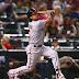 #MLB: Anthony Rendón fue el Jugador de la Semana en la Liga Nacional