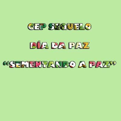 http://www.edu.xunta.gal/centros/cepsequelomarin/?q=node/991