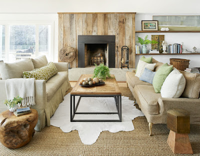 our 10 small living room coffee tables that save space - start