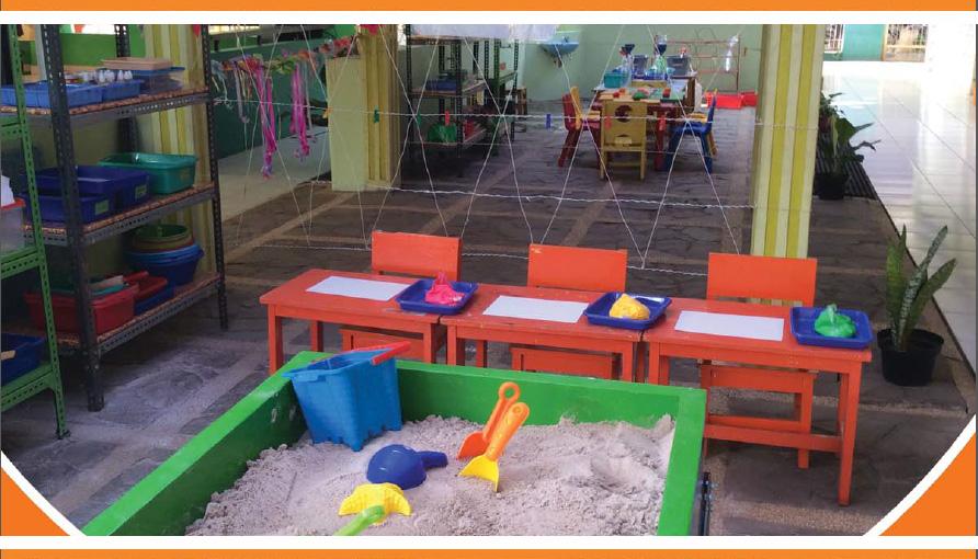 Juknis Pembinaan Satuan PAUD Yang Terakreditasi