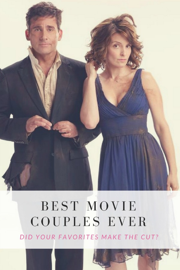 best movie couples