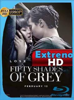 Cincuenta sombras de Grey 2015 HD [1080p] Latino [GoogleDrive] DizonHD