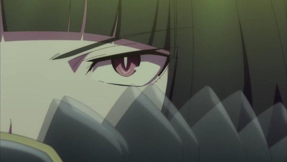 アニメ「盾の勇者の成り上がり」11話感想 扇の女さん、槍弓剣勇者を雑魚呼ばわりしてしまうwwwww
