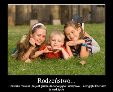 2 siostry z 2 braćmi
