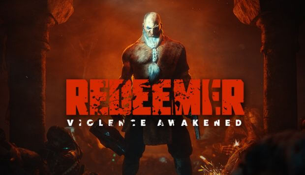 REDEEMER V1.2-FREE DOWNLOAD