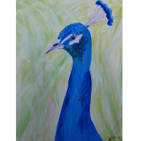 https://greenmonsterbrushstrokes.blogspot.ca/p/peacock-in-australia-zoo.html