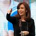 El juez Bonadio citó a declaración indagatoria a Cristina Kirchner, empresarios y otros ex funcionarios por la cartelización de la obra pública