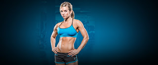 Natural Fat Loss Supplements Supplementing Without The Use Of Stimulants!