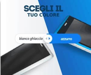 31 lug 2016 - Scelta dello smartphone ...