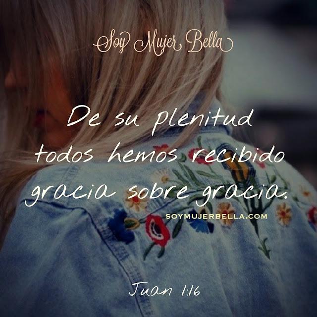 Meditaciones_cristianas