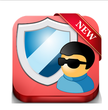 Download Smadav Antivirus 2018 APK