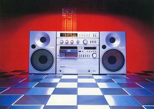 western music mp3 street sound digital