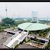 Aroma Busuk dari Gedung Dewan Perwakilan Rakyat (DPR)