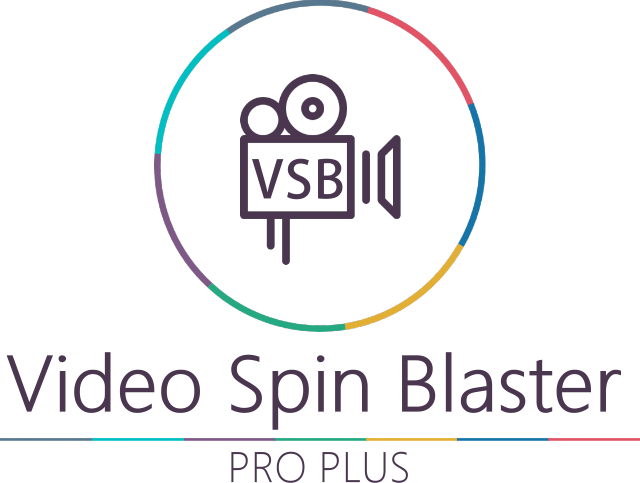 Video Spin Blaster Pro 2.0 Review