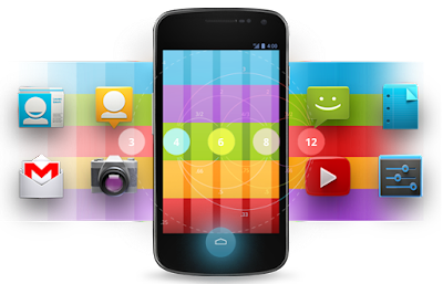 Choosing the Top Paid Android Applications