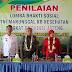 Kodim Pati Inginkan Nilai Lebih Baik dari Wilayah Lainnya di Penilaian Bhakti Sosial TMKB Kesehatan Tingkat Provinsi Jateng