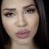 Natti Natasha - La Mejor Versión de Mi (LEGENDADO)