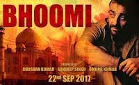 Bhoomi 2017 Full Hindi Movie Download & Watch