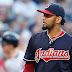 #MLB: El Quisqueyano Danny Salazar seguirá en el bullpen de los Indios