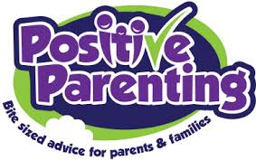 Positive Parenting safeguarding childrens dignity and developing their full potential| Positive Discipline| 10 tips for positive parenting| positive parenting solutions | positive parenting tools| What is positive parenting and positive Discipline| The Positive Parenting spectrum/2017/01/tips-for-positive-parenting-positive-discipline.html