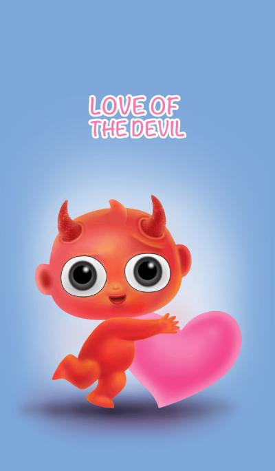 Love of the Devil