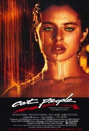 Cat People 1982 Watch Online