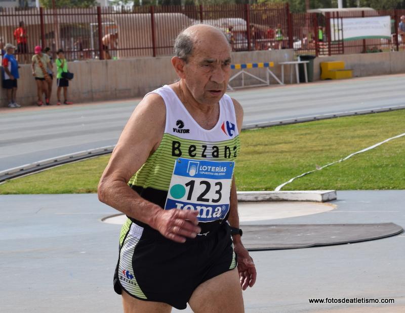 atletismo y algo más: Atleta máster español. 11675 ...