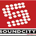 List of winners at Soundcity MVP Awards