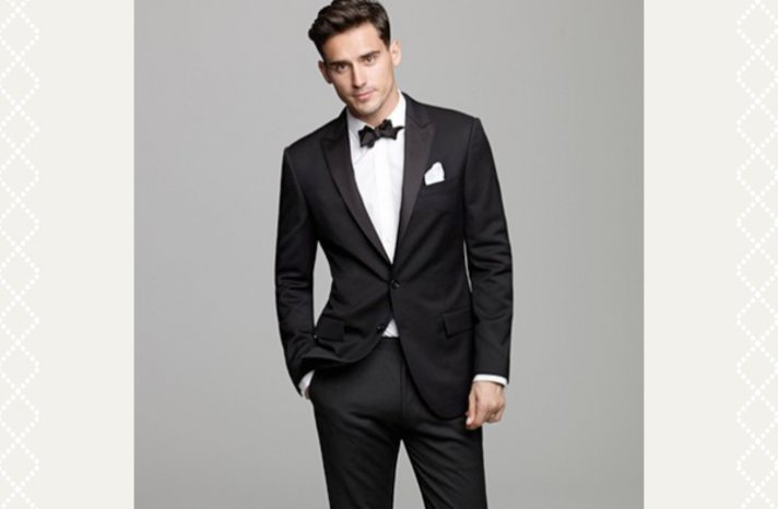 special wedding gowns : Grooms Style