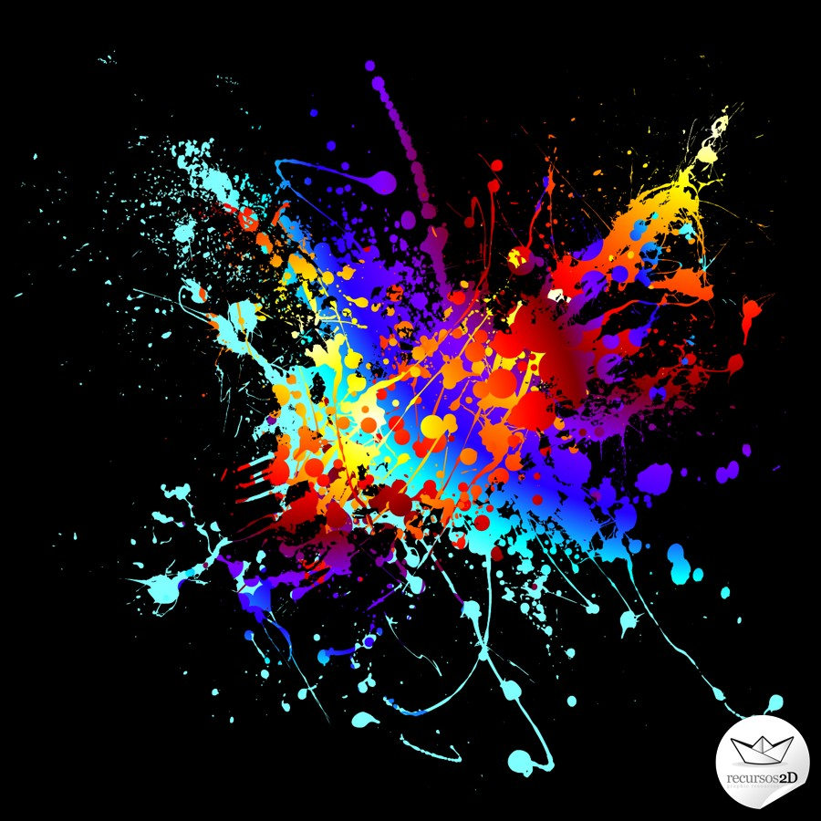 32829962297 as well Splatter Paint Wallpapers also Collectionidwn Iridescent Background Tumblr furthermore Galaxy Cat Universe Kitten Launch Johnnie Art besides 498562621240230788. on trippy art posters