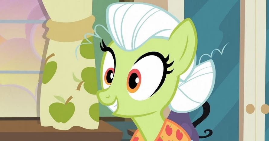 Equestria Daily Mlp Stuff Mlp Season 8 Episode 5