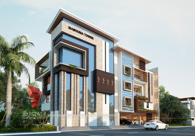 Amazing-3D-Architectural-Design-Studio-for-a-Bungalow