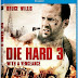 Die Hard With a Vengeance 1995 Hindi Dubbed Dual BRRip 300mb