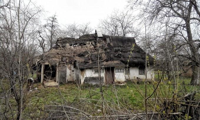 О працювытых украинцах и ленивых москалях