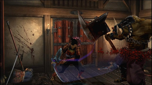 onimusha-warlords-pc-screenshot-www.ovagames.com-2