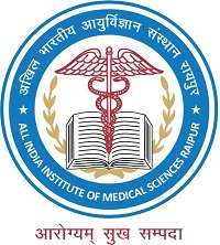 All India Institute of Medical Sciences (AIIMS) Raipur Recruitment for the post of Librarian Grade III and Library Attendant Grade II for AIIMS Mangalagiri, Andhra Pradesh