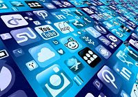 USEFUL MOBILE APPS FOR DAILY LIFE AND ADVANCED USERS