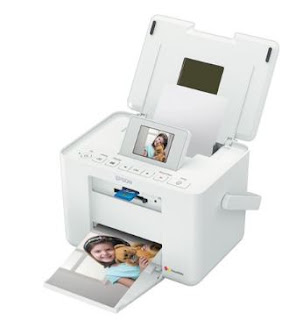 Support Epson PictureMate  PM310 Driver for Windows OS (32-bit and 64-bit) and Mac OS X
