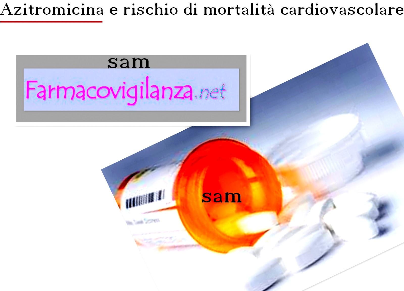 uretrite trattamento amoxicillina