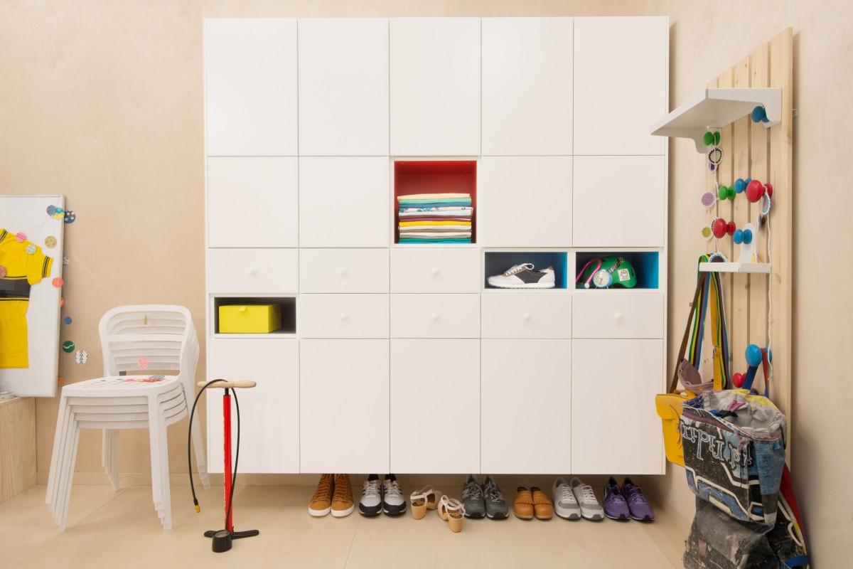smarte l snigner ny ikea metod. Black Bedroom Furniture Sets. Home Design Ideas