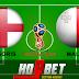 Prediksi Bola Terbaru - Prediksi Inggris vs Malta 8 Oktober 2016