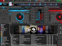 VirtualDJ Full Version v8.2.4002 Terbaru Plus Crack