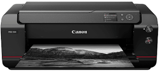 http://www.canondownloadcenter.com/2017/10/canon-imageprograf-pro-500-driver.html