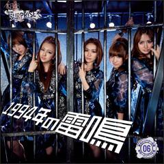 AKB48 Team Surprise 1994-nen no Raimei