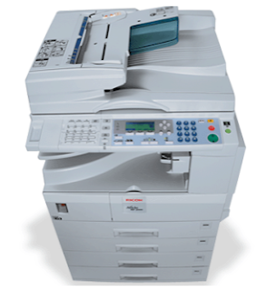 https://andimuhammadaliblogs.blogspot.com/2017/11/ricoh-aficio-mp-2000-treiber-software.html
