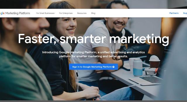 شرح  Analytics-google و كيفية أستخدام  Analytics-google ؟