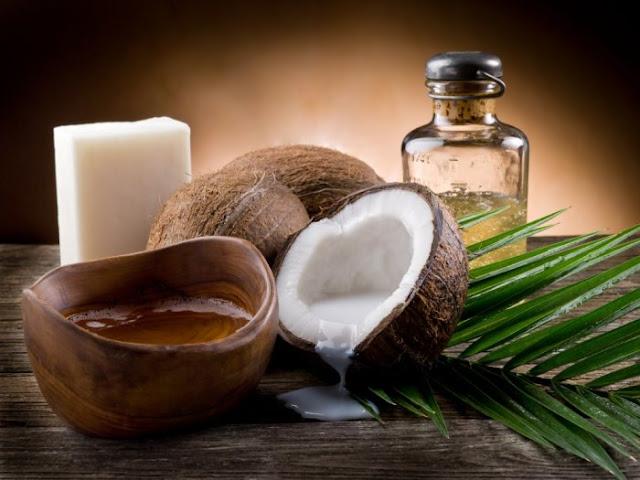 طرق علاج الشعر الخفيف والتالف وكيفية اصلاحه