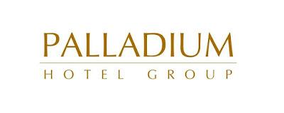 Palladium Hotel Group ,nuevo patrocinador del equipo de baloncesto