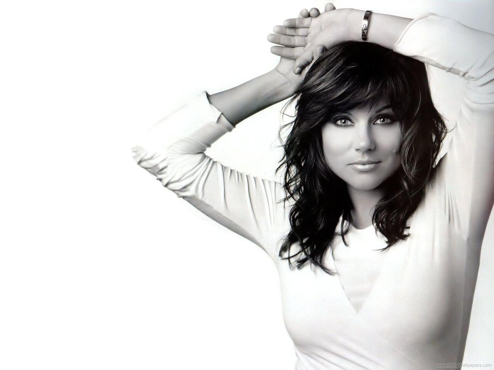Fappening Pussy Tiffani Thiessen  nudes (22 pictures), YouTube, see through